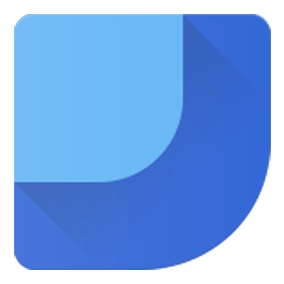 google-data-studio-icon
