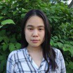 Jolee Fu