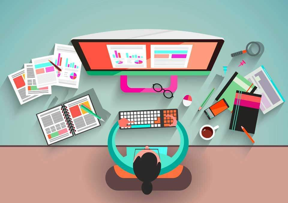 Web Design Kingston for all your business needs and more.